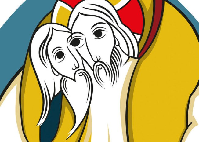 HOLY-YEAR-OF-MERCY-LOGO-FEATURED