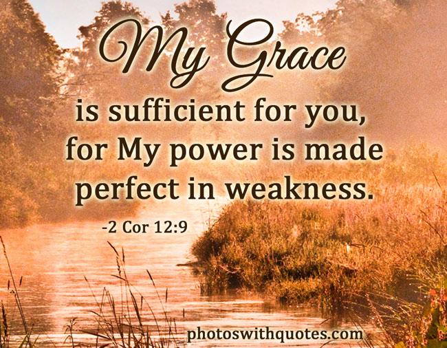 inspirational-bible-verse