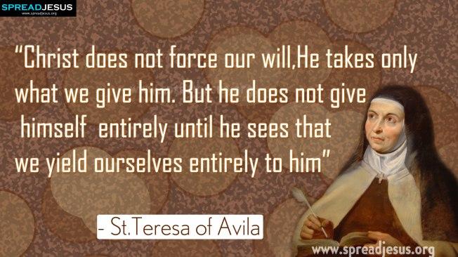 saints-quotes-st-teresa-of-avila
