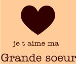 je-t-aime-ma-love-grande-soeur-131531421797