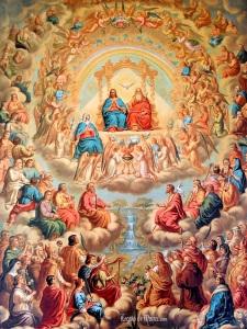 legiao-de-maria-todos-os-santos