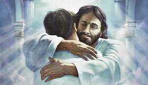 jesus-hug-1
