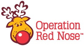 red-nose-logo-150