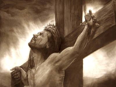 jesus_on_the_cross_for_us